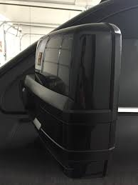 Color Matched Mirrors With Tinted Turn Signal | 2016 Chevy 2500HD ... 2010 Used Chevrolet Silverado 1500 Lt At Global Auto Sales Serving Denny Menholt Rapid Chevrolet Black Hills And Hot Springs New Mirror Glass With Backing Heated Lexus Rx350 Rx450h Driver Left 2009 Jeep Wrangler Unlimited 4wd X 35 Lift Highly Customed 2015 Sahara 4x4 Road Test Review Rcostcanada 2016 75th Anniversary Edition Go Tuning 2008 Gmc Sierra Sle1 Biscayne Preowned