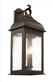 3 light wall lantern 40232 rob 40232 rob 223 50 by trans