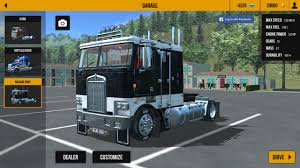 TSP2 |Kemwort K100 Con Destino A San Francisco | Truck Simulator Pro ... Hsp Electric Rc Truck Pro Brushless Version Black Pick Up Memphisbased Truckpro Expands Again With Acquisition Of Simulator 2016 211 Apk Download Android Simulation Games Panics Pro The Perfect Source Daily Ertainment Dabs Repair 2126 Logan Ave Winnipeg Mb 2018 For Free Download And Software Home Facebook 1951 Chevrolet 3100 Protouring Valenti Classics Traction Pm Industries Ltd Opening Hours 1785 Mills Rd
