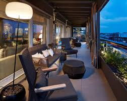 Large Balcony Design Ideas: Modern Trends In Furniture And ... How To Decorate A Small Living Room 23 Inspirational Purple Interior Designs Big Chill Teen Bedrooms Ideas For Decorating Rooms Hgtv Large Balcony Design Modern Trends In Fniture And Chair Wikipedia Hang Wall Haings Above Couch Home Guides Sf Gate Skempton Ding Table Chairs Set Of 7 Ashley 60 Decor Shutterfly Teenage Bedroom Color Schemes Pictures Options 10 Things You Should Know About Haing Wallpaper Diy Inside 500 Living Rooms An Aessment Global Baby Toddler Swing A Beautiful Mess