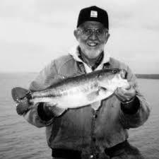 Jerry Maupin Obituary Murray Kentucky J H Churchill Funeral