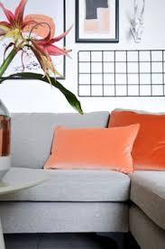 67 einrichten in apricot ideen haus interieurs haus deko