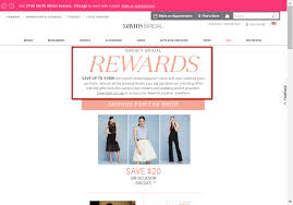 Wedding Paper Divas Coupon Code May 2018 - Walmart Prints Coupon Code Fitness First Coupon Code Car Deals Perth One Gym Promo Apple Refurb Store Coupon Home Depot Acuraoemparts Bodybuilding Discount 2018 Horizonhobby Com Missguided Discount Codes Tested The Name Label Company Voucher Into Blues Official Gymshark Iphone Wallpaper Health And Fitness American Girl Codes 2019 Saks Fifth Avenue San Francisco Bodybuildingcom Welcome Back Picaboo Coupons Free Off Verified August Tankworld Coupons Australia 35 Off Edreams Uk Proflowers Shipping Bluefly 25 Babies R Us March