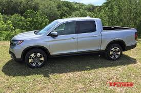 Mid Size Truck Review - Best Image Truck Kusaboshi.Com 2018 Chevrolet Colorado Midsize Pickup Truck Canada Trifecta More Power Smoother Drivability For Your Bestinclass Carscom Names 2016 Gmc Canyon Best Midsize Of Myth Why Chevys New Urban Is Huge Youtube Canadas Bestselling Cars Trucks Vans And Suvs 2019 Ford Ranger Back In The Usa Fall Must Watch Ford Ranger In Extended How The Compares To Its Rivals Short Work 5 Hicsumption Nissan Midnight Edition Stateline Named By