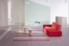 Marmoleum Linear Linoleum Flooring Forbo Systems