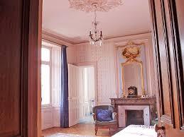chambre d hote cotentin chambres d hôtes avec piscine à fresville en cotentin bnb manche
