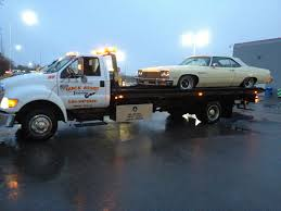 Quick Assist Towing | Towing Since 1995 Washington Dc Circa 1920 Grove Lime Coal Co Our Latest Towtrucktuesday Twitter Search Towing Tow Truck Roadside Assistance 2 Police Officers City Worker Struck By Speeding Vehicle Daf Fag Cf 400 Blau Meiller Abkip Ak 16 Ntg Bas Trucks Gallery Aone Best Company Filevideo The Streetcar 11361954833jpg Wikimedia How To Make A Battery Powered With Motor Easy Simple 1988 Ford F450 Super Duty Tow Truck Item Dc8428 Sold Ja Finder
