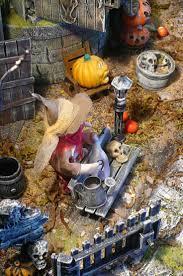 Toms Pumpkin Farm Huntley by 16 Best Halloween Images On Pinterest Model Train Layouts