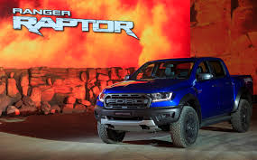 Ford Ranger Raptor: 5 Things To Know | GearOpen 2018 10best Trucks And Suvs Our Top Picks In Every Segment How The Ford Ranger Compares To Its Midsize Truck Rivals 2016 Toyota Tacoma This Model Rules Midsize Truck Market Drive Twelve Guy Needs Own In Their Lifetime 2019 First Look Welcome Home Car News Reviews Spied Will Fords Upcoming Spawn A Raptor Battle Of The Mid Size Trucks Fordranger 2017 F150 Built Tough Fordcom Everything You Need Know About Leasing A Supercrew Ram Watch As Gm Cashin On An American Favorite Reinvented New Brings