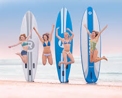 Sup Deck Pad Uk by Inflatable Stand Up Paddle Boards From Irocker