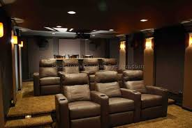 Creative Home Theater Stores Houston Room Design Plan Cool With ... Fniture Decoration Houston Home Design Houston Outlet Home Design Popular Photo In Wonderful Exterior Builders With Outdoor Futon Contemporary Stores New Architectures Contemporary Modern Homes Modern Homes Fireplace Electric Ideas Best At Good Designers Unique Blog 187 Historic House Gets A Center Stesyllabus Tx Custom Designer Plans Youtube Brickmoon