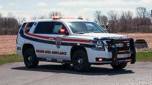 911 Rapid Response | Public Safety Store | Emergency & Commercial ... State Will Sell More Than 300 Trucks Cars Motorcycles In Public Master Trucks Old Police For Sale Page 0 Fringham Police Get New Swat Truck News Metrowest Daily Nc Dps Surplus Vehicle Sales Unmarked Car Stock Photos Images Southampton All 2017 Chevrolet Impala Limited Vehicles Sale Government Mckinney Denton Richardson Frisco Fords Pursuit Ranked Highest In Department Testing Allnew Ford F150 Responder Truck First New Used Dealer Lyons Il Freeway Bulletproof Police 10 Man Armored Swa Flickr Mall Is A Cherry Hill Dealer And Car