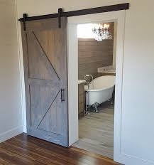 X 7' Aged Pine Barn Door Bifold Barn Door Hdware Sliding For Your Doors Asusparapc Town Country Unassembled Kit Kh Series Bottomx In Full Size Beetle Kill Pine The Pink Moose Idolza 101 Best Images On Pinterest Children Doors And Reclaimed Oak Pabst Blue Ribbon Factory Floor Bypass Features Post Beam Carriage Barns Yard Great Shop Reliabilt Solid Core Soft Close Interior With Dallas Tx Installation Rustic Z Wood Knotty Intertional Company Steves Sons 24 X 84 Modern Lite Rain Glass Stained