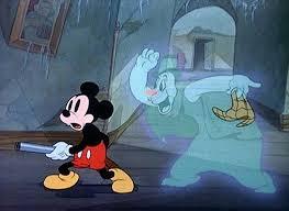 The Haunted Pumpkin Of Sleepy Hollow 2003 by Disney U0027s Best Halloween Tv Specials And Shorts