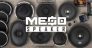Meso Series Speakers Fits Dodge Ram Truck 1500 22008 Rear Replacement Harmony Har5 42008 Ford F150 Supercrew Car Audio Profile Alinum Bed Banger Bar 2019 Gmc Sierra First Drive Review Gms New In Expensive Classic 2007 Pillar Har46 2500 0609 Front Door Speakers 2018 Honda Ridgeline Center Console Speaker Tailgate And Chevy Ck Pickup 881994 Dash Spt21gm Alpine Directfit System For Select 072014 Gm Rtle Crew Cab Ridgeland 5 Things To Know About The 2017