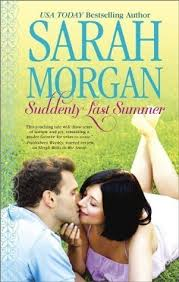 Read Suddenly Last Summer ONeil Brothers 2 By Sarah Morgan Book Online PDF Epub