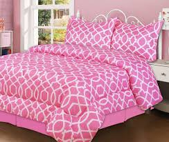 Beatrice Home Fashions Kid s forter Sets