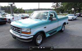 94 Ford Truck Custom 1992 Ford Flareside 4x2 Pickup Truck Enthusiasts Forums 1994 F150 Wiring Diagram Electrical 91 4x4 Decalint Color New Of 4 9l Engine 94 Xlt 9l Vacuum Lines Afe Torque Convter Trucks 9497 V873l Diesel Power Gear For Doorbell Lighted Technical Drawings Harness Stereo 2005 Lifted Sale Youtube