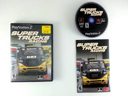 Super Trucks Racing Game For Playstation 2 (Complete) | The Game Guy Super Trucks Arbodiescom The End Of This Stadium Race Is Excellent Great Manjims Racing News Magazine European Motsports Zil Caterpillartrd Supertruck Camies De Competio Daf 85 Truck Photos Photogallery With 6 Pics Carsbasecom Alaide 500 Schedule Dirtcomp Speed Energy Series St Louis Missouri 5 Minutes With Barry Butwell Australian Super To Start 2018 World Championship At Lake Outdated Gavril Tseries Addon Beamng Super Stadium Trucks For Sale Google Search Tough Pinterest