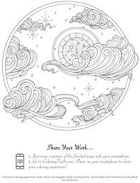 Able Coloring Pages Faith Book For Pc Free Cartoons