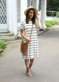 Best Casual Dresses 2018