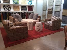 Cindy Crawford Fontaine Sectional Sofa by Crawford Furniture Pleasant Home Design