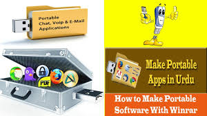 How To Make A Portable Application/software In Hindi/urdu Fully ... Csi 450 Review Introduction Whats The Internet Nuts And Bolts 10 Best Voip Clients To Help You Manage Your Team Mobile Software For Business Applications As A Service Presented By Ido Miran Product Line Manager Ppt Download Services Market Drivers Forecasts Technavio Top 5 Android Apps Making Free Phone Calls Tcp Udp Youtube Stock Photo Picture And Royalty Image Is Gaing Popularity Of 5g Technology The Future New