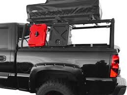 Leitner Designs Active Cargo System Bed Rack (07-18 Silverado 1500 W ... Chevy Silverado Truck Bed Dimeions Dan Vaden Chevrolet Brunswick Details About Fits 1418 Sierra 1500 Raptor 02010306 Side Rails 2017 Price Photos Reviews Features Rightline Air Mattress 1m10 How Realistic Is The Test Covers Cover 128 Pickup Trucks Valuable 2014 3500 8 19992006 Truxedo Edge Tonneau 881601 Truxedocom 2015 2500hd Built After Aug 14 4wd Double Honda Pioneer 500 Sxs Truxedo Lo Pro Invisarack Rack 2007 2500 Hd Classic V8 81 Trux581197 Decked Drawer System For Gmc 082018 Dg4
