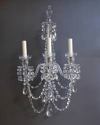 traditional candle wall sconces runinsyn