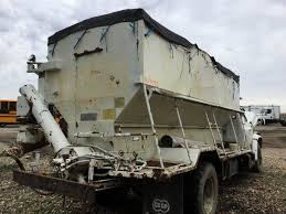 1981 ALL Feed Truck Body For Sale | Spencer, IA | 8T16H05-87 ... Truck Mount 1981 All Feed Body For Sale Spencer Ia 8t16h0587 Truck Mounted Feed Mixers Big Boy Narrow Used Equipment Livestock Feeders Stiwell Sales Llc Foton Auman 84 40cbm Bulk For Sale Clw5311zslb4 Farm Using 12000 Liters 6tons China Origin Bulk Discharge 1999 Freightliner Fl70 Item Dc7362 Sold May 2001 Mack Cl713 Tri Axle Tanker By Arthur Trovei