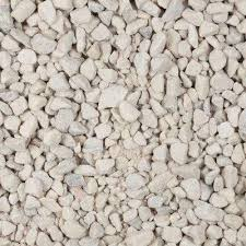 Mini Marble Chips 64 Bags 32 Cu Ft