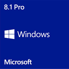 Windows 8.1 Pro Coupon : Vancouver Wa Coupon Blog Mens St Louis Blues Ryan Oreilly Fanatics Branded Blue 2019 Oreilly Discount August 2018 Deals Textexpander Coupon Take Control Of Automating Your Mac 2nd Authentic 12 X 15 Stanley Cup Champions Sublimated Plaque With Gameused Ice From The Goto Auto Parts Website Search For 121g Mechanadvice Prime Choice Auto Parts Coupon Code Coupon Theater Swanson Vitamins Coupons Promo Codes Great Deals Hotels Uk Spotlight Voucher Online 90 Nhl Allstar Black Jersey Book Depository April Nike Printable November Keyboard Maestro