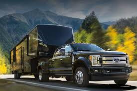 2018 Ford Super Duty Lineup Max Towing And Hauling Ratings 2018 Ford F150 Touts Bestinclass Towing Payload Fuel Economy My Quest To Find The Best Towing Vehicle Pickup Truck Tires For All About Cars Truth How Heavy Is Too 5 Trucks Consider Hauling Loads Top Speed Trailering Newbies Which Can Tow Trailer Or Toprated For Edmunds Search The Company In Melbourne And Get Efficient Ram 2500 Best In Class Gas Towing Of 16320 Pounds Youtube Unveils 3l Power Stroke Diesel Giving Segmentbest 2019 Class Payload Capability