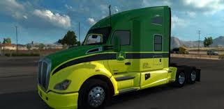 John Deere Skin Mod Pack (2) - American Truck Simulator Mod | ATS Mod Amazoncom Ertl Colctibles John Deere 460e Dump Truck Toys Games Skin Mod Pack 2 American Simulator Mod Ats Skin For Peterbilt 579 Mods Truck 250dii Price 133759 2011 Articulated 15978 Semi With Grain Hauler Trailer Ebay 2007 400d Articulated Haul Item L3172 S Antique Tractor On Transport Flatbed Florida Stock Tomy 15 Inch Big Scoop Sand Tools 1 Mega Bloks Servmart 250d Adt 40729 Run Youtube Tractor And Moc Parts Express