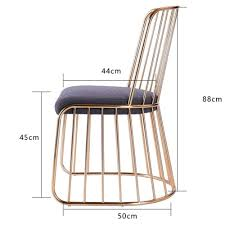 Amazon.com: Floor-standing High Bracket Nordic Portable Bar ... Safety First Timba Highchair White High Chairs Strolleria Ikea Chair With Standing Laptop Station Fniture Little Girl Standing Image Photo Free Trial Bigstock Handsome Artist Eyeglasses Gallery Amazoncom Floorstanding High Bracket Bar Lift Modern Girl Naked On A Chair Stand In The Bathroom Tower Or Learning Made Splendid Office Desks Amusing Solar Cantilever Leander Free Worth Vitra Rookie