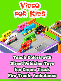 Amazon.com: Teach Colors With Street Vehicles Toys - Ice Cream Truck ... Weird Fire Truck Colors Ebcs F1d3e22d70e3 Video Dailymotion Tow Battles Mediatown 360 Kids Engine For Learn Vehicles Pennsylvania Volunteer Firefighters To Receive 551 Million In V4kidstv Pink Counting 1 To 10 Youtube Little Heroes The Rescue Kid With Loop Coloring Pages Vehicles Best Lego City Police Cartoons Movies Long For Kids 1961 Pocono Wild Animal Farm Hook And Ladder Fire Truck Ride Brigades Monster Trucks Cartoon About