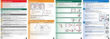 schema electrique lave linge brandt notice et pièces siemens wap28360ff lave linge pompe de vidange