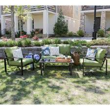 green metal patio chairs green metal patio furniture patio furniture outdoors the