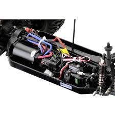 Absima AMT2.4 Brushless 1:10 RC Model Car Electric Monster Truck 4WD ... Hobao 18 Hyper Ss Nitro 4wd 24ghz Rtr 28 Enginesavox Servos Traxxas Vintage 1st Tmaxx 110 Engine Rc Monster Truck Pro Bigfoot Goes Electric Techautos Kyosho Foxx Readyset Kyo33151b Cars Wallpaper Monster Trucks Car Vehicle Tire Engine Fisher Price Blaze Machine Transformer Fire 3 Chassis Unlimited Minimonster Running Youtube Truck Tour Kicks Off At City Bank Coliseum Rev Your Boy Valentines Day Cards Boys Worlds Faest Gets 264 Feet Per Gallon Wired Stock Vector Art More Images Of Car 5681601 Istock Cartoon Stock Vector Illustration 102413695