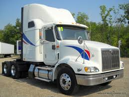 100 International Semi Trucks For Sale Walmart