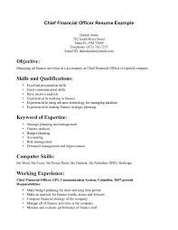 Law Enforcement Resume Cover Letters
