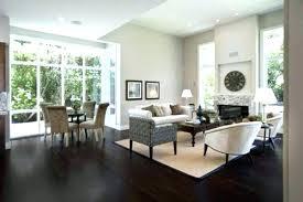 Dark Wood Floor Kitchen Gray Hardwood Floors In Design Flooring Types Grey