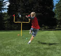 Backyard Football Field Goal Posts | Outdoor Furniture Design And ... Backyard Football League Season 2 Game Youtube Stadium Part 39 8000th Wish Ryan Football Pc Outdoor Fniture Design And Ideas 25 Unique Field Ideas On Pinterest Haha Sport Athletics Fergus Falls Public Schools How To Build A Ladder Drill Finish Field Howtos For Ps3 10 Microsoft Xbox 360 The Video Games Museum 2002 Episode 32 Turnover Points Backyard Football Ppare For Battle 18 Passes