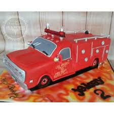 Emergency! TV Series: Fire Truck Cake | That's So Emma | Pinterest ... Paw Patrol Cake Marshalls Fire Truck Made For My Nephews 3rd Emergency Tv Series Fire Truck Cake Thats So Emma Pinterest Engine Cakesburg Fireman Sam And Birthday Cakes The Store Cakesophia Boys Birthday Party Ideas Cakes Small Scrumptions Food Nancy Ogenga Youree Fire Engine Cake Sooperlicious Stuffed