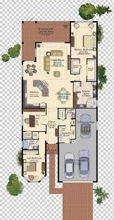 100 Modern Beach House Floor Plans Plan Delray Plan PNG Clipart