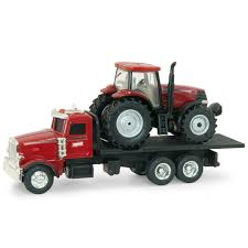 Case IH 164 Peterbilt Truck Puma Tractor Shop Case IH Peterbilt 379 With Side Loading Dump Trailer Ertl Pat Keeleys Transmission Tractor Toy Truck 34185 164 Keen Transport 352 Coe 86 Sleeper Case Ih Puma Shop Farm Toys For Fun A Dealer Mickey Mouse Hauler Disney Parks 2018 Shopdisney Buy Newray Us Navy Diecast 132 Scale Long Haul Trucker Newray Ca Inc Tow Trucks Parts Accsories Item 33231 2014 National N Cstruction Mac 387 Playset Walmartcom
