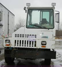 1997 Ottawa 30 Yard Dog | Item 2421 | SOLD! February 15 TAP ... Louisville Switching Ottawa Truck Sales Blog The Worlds Best Photos Of Shunt And Truck Flickr Hive Mind Super Products Mud Dog 1200 Hydro Excavator Offers Unmatched Yard Drops Prime Trailer Youtube Public Surplus Auction 362343 Pure Electric Terminal Trucks Orange Ev About Us Page Transport Bass Strait Shipping Livestock We Grab An Lq4 Ls Engine From A Junk Yard Rebuild It Toss Junk Dog Chevy Crushing Cars Dogs Hilo Kona Big Island Hawaii