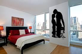 Ergonomic Living Room Furniture by Bedroom Beautiful Cool Ergonomic Laundry Room Wall Art Ideas
