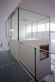 100 Architectural Design Office Kre House By No 555 The Hardt