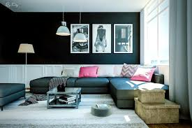 Teal Gold Living Room Ideas by Furniture Splendid Black White And Gold Living Room Ideas